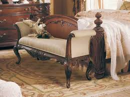 Leather Bedroom Bench Bedroom New Best Bedroom Benches Ideas Leather Bedroom Benches