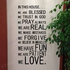 Small Picture Online Get Cheap Christian House Decor Aliexpresscom Alibaba Group