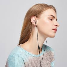Купить Стерео наушники 1MORE <b>Piston Fit In-Ear</b> Headphones ...