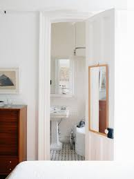 Bathroom Crown Molding Stunning What Is Crown Molding A Remodeling 48 Guide To What You Need To Know