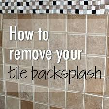 remove tiles from wall removing old wall tiles from plasterboard walls