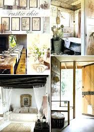 free home decor catalogs home decorating catalogs free western