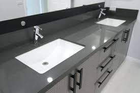 modern bathroom undermount sink. small bathroom undermount sinks impressive rectangular modern sink n
