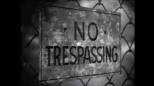 Citizen Kane Ending HD - YouTube