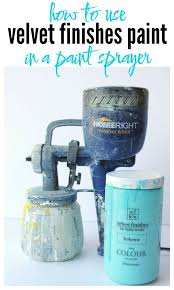 paint sprayer for furnitureBest 25 Paint sprayers ideas on Pinterest  Spray paint kitchen