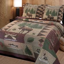 johnson bedding home kitchen bedroom