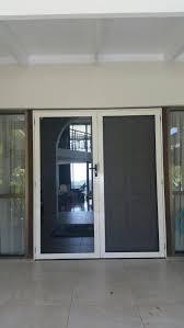 large size of door design crimsafe doors security screen sliding screens gold coast sunshine for
