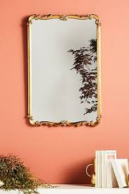 mirror. Bella Mirror Mirror R