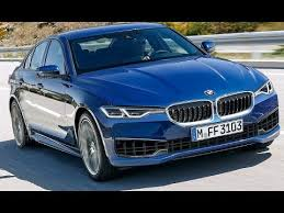 2018 bmw 320i. simple 320i bmw 320i  2018 full review luxury car video for bmw
