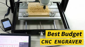 How About Upcoming <b>Ortur Aufero CNC Engraving</b> Machine ...