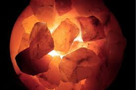 Recall On Himalayan Salt Lamp Best The Top 32 Best Blogs On Himalayan Salt Lamp