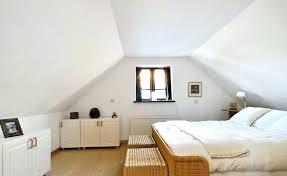 White Wicker Bedroom Furniture White Wicker Bedroom Furniture White ...