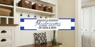 398 Best Laundry Room Mudrooms Images On Pinterest  Laundry Mud Rooms Designs