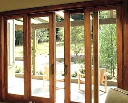 french door vs sliding door