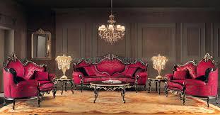 Italian Living Room Furniture Sets Luxury Italian Living Room Furniture 5 Best Living Room