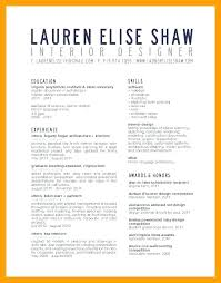Resume Title Wonderful 1616 Resume Title Sample Great Resume Titles Lovely 24 Title Example