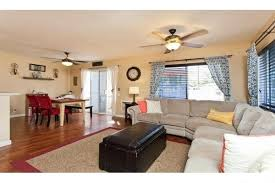 2 Bedroom Apartments For Sale In Nyc Impressive Decorating Ideas
