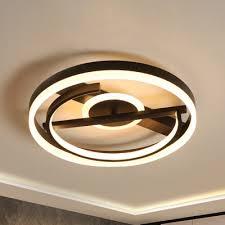 orb acrylic ceiling light fixture