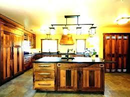kitchen bar lights over kitchen bar lighting best pendant lights above island light fixtures enthralling hanging