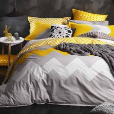 Marley Yellow Quilt Cover Set by Logan & Mason | Planet Linen & More Views. Logan and Mason Marley Yellow Quilt Cover ... Adamdwight.com