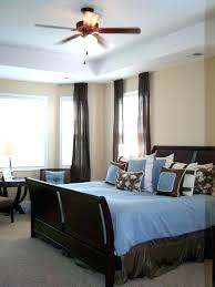 Beautiful Blue Color Bedroom Ideas Blue And Brown Bedroom Decorating Ideas Blue Brown  Bedroom Decorating Magnificent Blue . Blue Color Bedroom Ideas ...