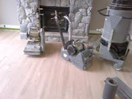 industry standard work safe bc pliant hardwood floor sanding utilizing high quality american made hardwood floor sanding machineatching dust