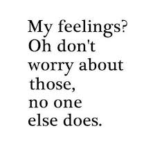 Depression And Suicidal Quotes Gorgeous Suicidal Quotes Best Quotes Ever