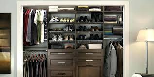 build closet shelves build wood closet organizers modern home interiors how to build wood closet organizers build closet shelves
