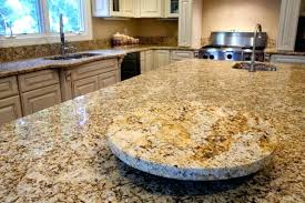 of granite ss the granite marble remnants home improvement granite ss of granite ss the granite granite ss