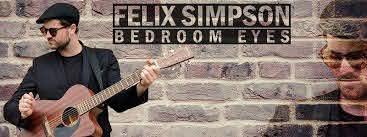 "Lexham - ""Bedroom Eyes"" cover by Felix Simpson | Lexham insurance | Facebook"