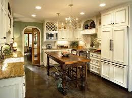 French Country Decor French Country Decor Kitchen Kitchen Bath Ideas Better
