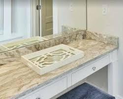 granite colors for bathroom countertops bathroom countertops granite concepts louisville ky granite colors for bathroom countertops