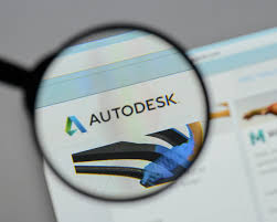 Graphics Design Course In Chittagong Autodesk Revit Architecture Training In Dubai And Abu Dhabi