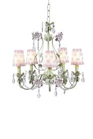 full size of chandelier deluxe garden chandelier plus solar powered chandelier for gazebo also cream large size of chandelier deluxe garden chandelier plus