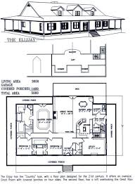 barndominium house plans. 30 barndominium floor plans for different purpose | plans, and steel buildings house p