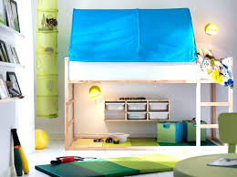 ikea teenage bedroom furniture. Ikea Teenage Beds Children Bedroom Furniture Kids  Architects Alluring Ideas Youth K . Small R