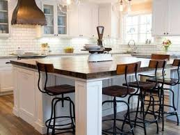 Small Kitchen Remodeling Home Renovations Adorable Remodel Kitchen Ideas