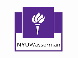 Writing A Better Cover Letter Nyu Tandon School Of Engineering