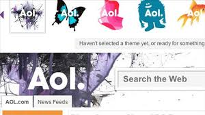 Charting The Course Theme Aol Set To Expand In Silicon Valley Wsj