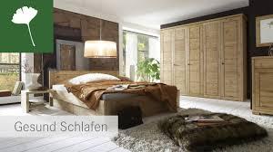Schlafzimmer Ideen Höffner Schlafzimmer Komplett Weiß Günstig