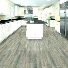 vinyl planks over concrete can vinyl planks on cement floor vinyl plank concrete look vinyl planks