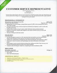 Resume For Federal Jobs Awesome 56 Best Federal Government Resume