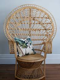 Small Picture 42 best Thatchhutch images on Pinterest Rattan furniture