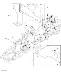 Wiring diagram for 2007 nissan titan moreover t17906478 wiring diagram 2004 nissan sunny as well nissan