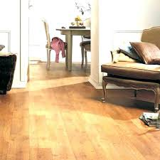 allure flooring reviews vinyl problems tranquility plank revi