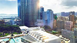 office space hong kong. Office Space In: Nathan Road, Hong Kong, ---- | Serviced Offices In Kong Instant 0