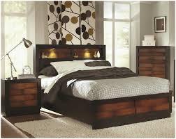 large size of lighting graceful headboard with shelves 20 king size headboards shelving shelf unit diy