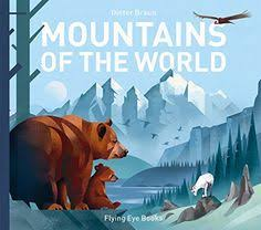 children s book mountains of the world find more details about this book and more children s books set in the same country then around to find
