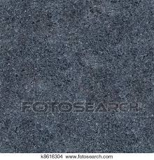black granite texture seamless. Stock Photo - Seamless Dark Grey Granite Texture. Fotosearch Search Images, Mural Black Texture