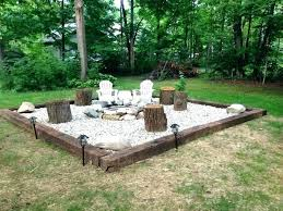 brick fire pit plans pictures of backyard fire pits outdoor fire designs inspiration for backyard fire